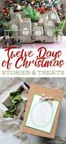 194 best 25 days of christmas ideas images on pinterest la la la