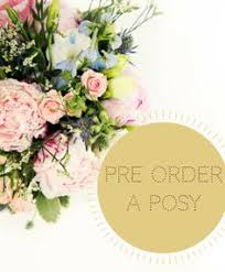 Best Flower Delivery Service The Posy Co Sunshine Coast Flowers Provides Flower Delivery