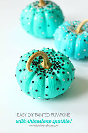 best 25 teal pumpkin ideas on pinterest teal pumpkin project