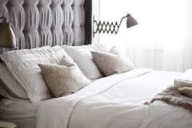 White Bedroom Suites New Zealand Let U0027s Learn Today Kinda Nsfw Album On Imgur