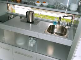 file micro compact home sink area jpg wikimedia commons