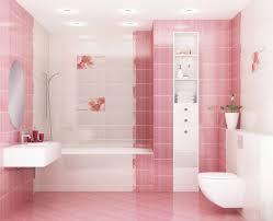 pink bathroom ideas 23 best pink tile bathroom survivors club images on