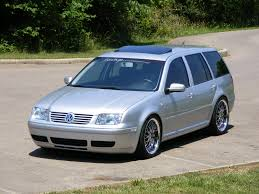 2004 volkswagen jetta wagon 2 0 related infomation specifications
