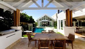 mediterranean style plans with pool u2013 modern house