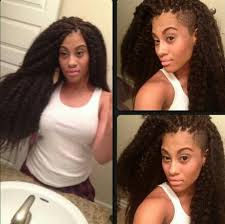 box braids hairstyle human hair or synthtic 0263c573477f6632ca43d868ab24bd47 jpg 439 438 pixels holiday