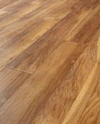 wickes madera light hickory laminate flooring wickes co uk