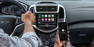 2018 sonic compact car sedan u0026 hatchback chevrolet