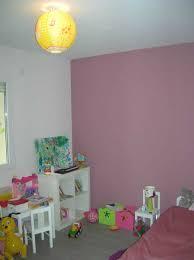 peinture pour chambre bébé deco peinture chambre bebe images couleur de peinture pour chambre