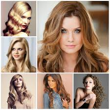 how to get long wavy hairstyle ideas for women 2016 fashionexprez