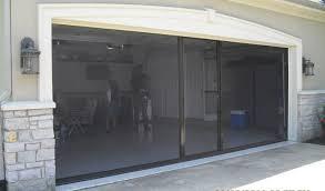Sliding Door Exterior Sliding Door Exterior Security Exterior Doors Ideas
