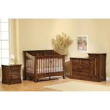 Solid Wood Changing Table Dresser Best Solid Wood Changing Table 72poplar
