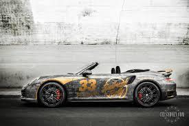 custom porsche 911 turbo bullrush rally camo porsche 911 turbo s skepple inc