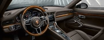 porsche steering wheel porsche interior porsche usa