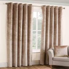 kitchen curtains and valances ideas country kitchen curtains kitchen curtains walmart kitchen valance