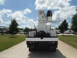paccar truck sales bucket trucks for sale schmidy u0027s machinery