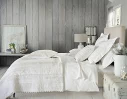 Scandinavian Inspired Bedroom 98 Best Beautiful Bedrooms Images On Pinterest Beautiful