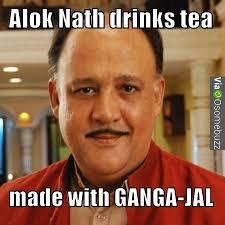 Patel Meme - awesome patel meme alok naths morning tea osomebuzz 80 skiparty