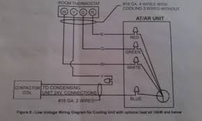supporting air handler in auxiliary pan in attic hvac page 12