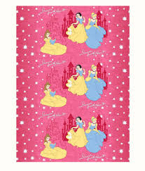 Cotton Single Bed Sheets Online India Cartoon Print Double Bed Sheets Online India Bedding Queen