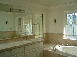 Bathroom Remodeling Tampa Fl Bathroom Incredible Cost For Complete Remodel Insurserviceonline