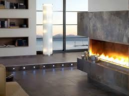 wall floor tiles with metal effect fire u0026 ice by villeroy u0026 boch