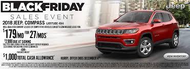 dodge jeep ram dealership huntington chrysler dodge jeep ram dealer in huntington wv