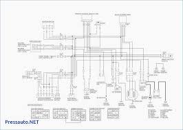 honda recon wiring diagram honda wiring diagrams instruction