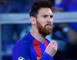 Meme Messi - italian messi meme generator imgflip