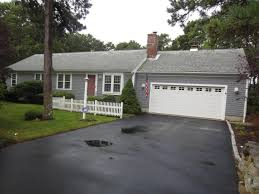 west yarmouth real estate u2014 homes for sale in west yarmouth ma