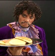 Dave Chappelle Prince Meme - tareau s top 15 chappelle show skits of all time the couch sports