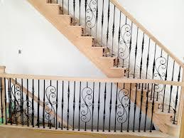 frameless glass railings altoglass framed and shower vancouver