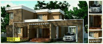 house design building games kerala house deigns plans designing in low cost latest designs top