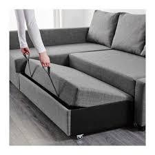 ikea de sofa 25 melhores ideias de grey corner sofa bed no sofá