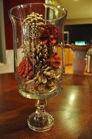 Decorating With Hurricane Vases 93 Best Decorating With Hurricane Vases And Other Glass Containers