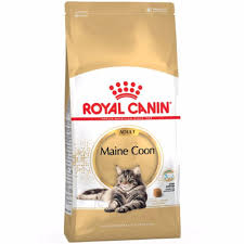 royal canin canned cat food price in malaysia best royal canin