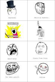 Different Memes - different memes favorite musicians