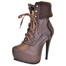 ugg sale neiman ugg bailey bow boots bow boots ugg australia and