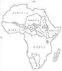 webafriqa library anthropology george p murdock africa its