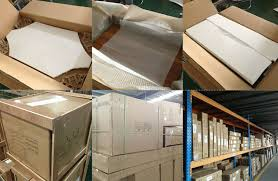 packaging kitchen cabinet oppein the largest cabinetry