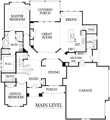 apartments floor plans with garage on side best garage apartment