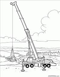 construction tools coloring pages construction truck coloring pages coloring home