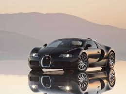 first bugatti fast and furious 7 cars business insider
