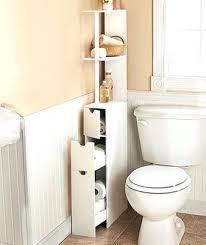 Bathroom Corner Storage Bathroom Corner Storage Cabinets Bathroom Corner Storage Cabinet