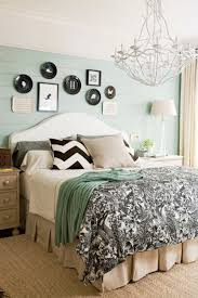 Painted Shiplap Walls What Is Shiplap Part 3 Our Shiplap Wall Design Question Of The