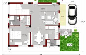 open ranch style house plans internetunblock us internetunblock us modern house plans plan 1200 square feet small 1000 foot style