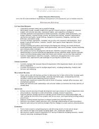 targeted resume template fantastic targeted resume contemporary exle resume ideas
