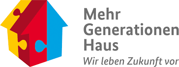 Haus Logo Home Page