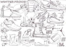 produkt designer 7 fragen an vivobarefoot produktdesigner asher clark