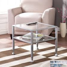 coffee table magnificent coffee table with drawers small round