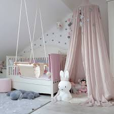 Boys Bed Canopy Awesome Childrens Bed Canopies Genwitch Within For Kids Popular